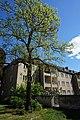 Siemensstadt - Schuckertdamm, Siemensstadt (13920571687).jpg