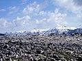 Sierra Hidalga 12.jpg