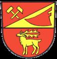 Sigmaringendorf Wappen.png