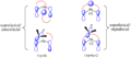 SigmatropicRearrangement selection.png