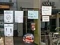 Sign, Rendsburg (P1100383).jpg