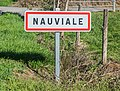 Sign of Nauviale.jpg