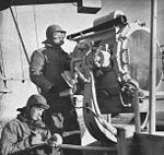 Signalmen on USS Juneau (CLAA-119) in 1949.jpg