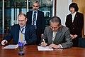 Signing ToR IAEA - Japan (02010229) (10069164414).jpg