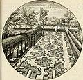 Silenus Alcibiadis, sive, Proteus - vitae humanae ideam, emblemate trifariàm variato, oculis subijciens (1618) (14725195076).jpg