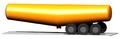 Silofahrzeug-Bauform-Banane.png