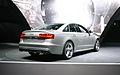 Silver Audi S6 C7 rr IAA 2011.jpg