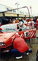 Silverstone Tourist Trophy 1997.jpg