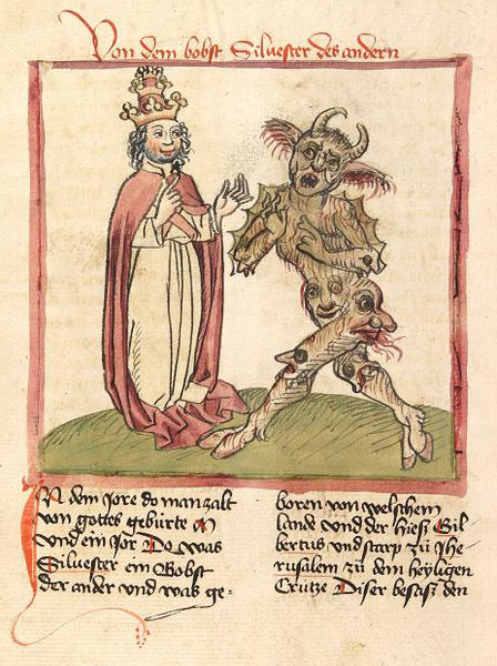 File:Silvester II. and the Devil Cod. Pal. germ. 137 f216v.jpg
