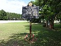 Simeon Brinson historical marker.JPG