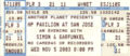 Simon and Garfunkel Ticket.jpg