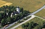 Simtuna kyrka - KMB - 16000300023726.jpg