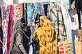 Sinaw, Bedouin women (6896923505).jpg