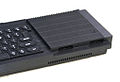 Sinclair QL Internal Microdrives.jpg