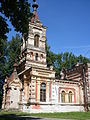 Sindi õigeusu kirik, 2009, regnr 16778.jpg