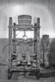 SingSing torture 1860.png