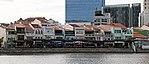 Singapore Buildings 17 (32148567446).jpg