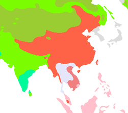Sino-Tibetan languages.png