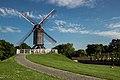 Sint-Janshuismolen (2).jpg