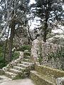 Sintra moorish ruins.jpg