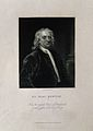 Sir Isaac Newton. Stipple engraving by E. Scriven after J. V Wellcome V0004269.jpg