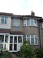 Sir KARL POPPER - 16 Burlington Rise Oakleigh Park London EN4 8NN.jpg