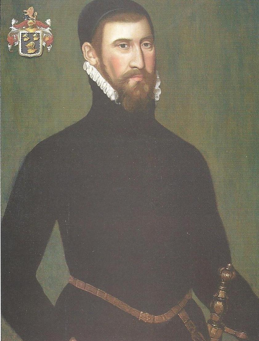 Sir Leonard Halliday