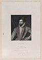 Sir Walter Raleigh Met DP886221.jpg