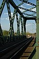 Sisak, železniční most.jpg