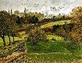 Sisley - Autumn-Landscape,-Louveciennnes.jpg