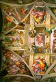 Sistine Chapel Left.jpg