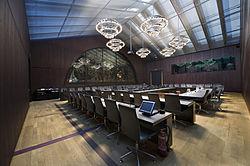 Sitzungszimmer SVP.jpg
