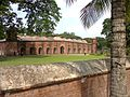 Sixty Dome Mosque in BANGLADESH.jpg