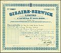 Sizaire-Berwick Ltd 1922.jpg