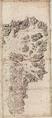Sjøkart over kysten langs Jæren, fra Karmøy til Varhaug, fra 1795 (del 1 av 2).png