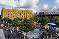 Skärholmen August 2014 05.jpg