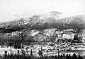 Skagway-view-1898.jpg