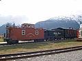 Skagway Railroad Caboose 876.jpg