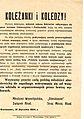 Skany dokumentow historycznych 009.jpg