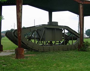 Skeleton Tank 02 - APG.jpg