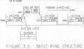 SketchpadDissertation-Fig3-2.tif