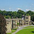 Skipton Castle (9648926484).jpg