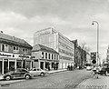 Skisse til ny forretningsgård for Schrøder i Nordre gate 6 (4147032642).jpg