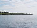 Skjoldnaes lighthouse 02.jpg