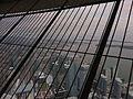 SkyTerrace, CN Tower, Toronto, Ontario (21814156456).jpg