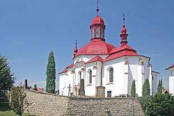 Slatiny - kostel Nanebevzetí Panny Marie1.jpg