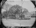 Slave pen of Price, Birch and Co., Alexandria, Va - NARA - 529226.tif