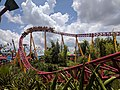 Slinky Dog Dash (29262639308).jpg