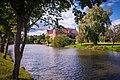 Slottet i Vittskövle.jpg