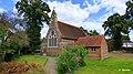 Slough, Anglia - panoramio (39).jpg